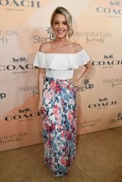 Ali Fedotowsky – Inspiration Awards in Los Angeles 06/02/2017