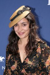Alka Balbir – Grand Prix de Diane in Chantilly, France 06/18/2017