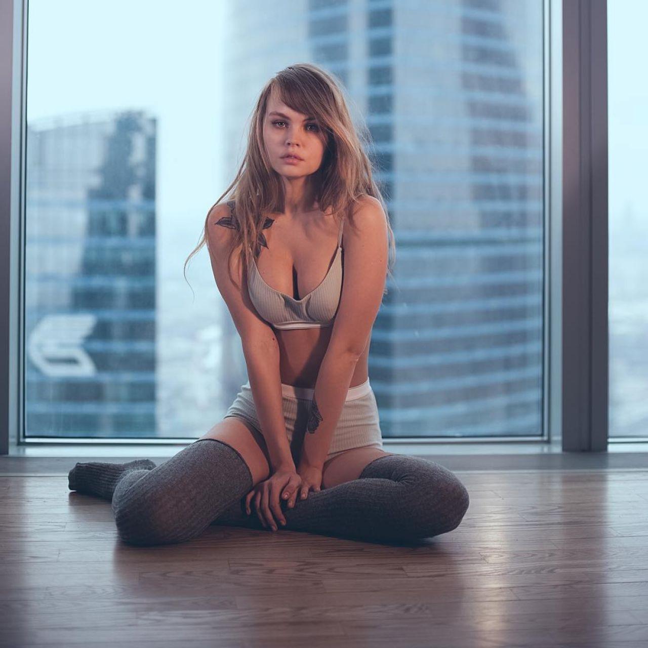 Bikini Anastasiya Scheglova naked (88 photo), Pussy, Paparazzi, Twitter, see through 2020