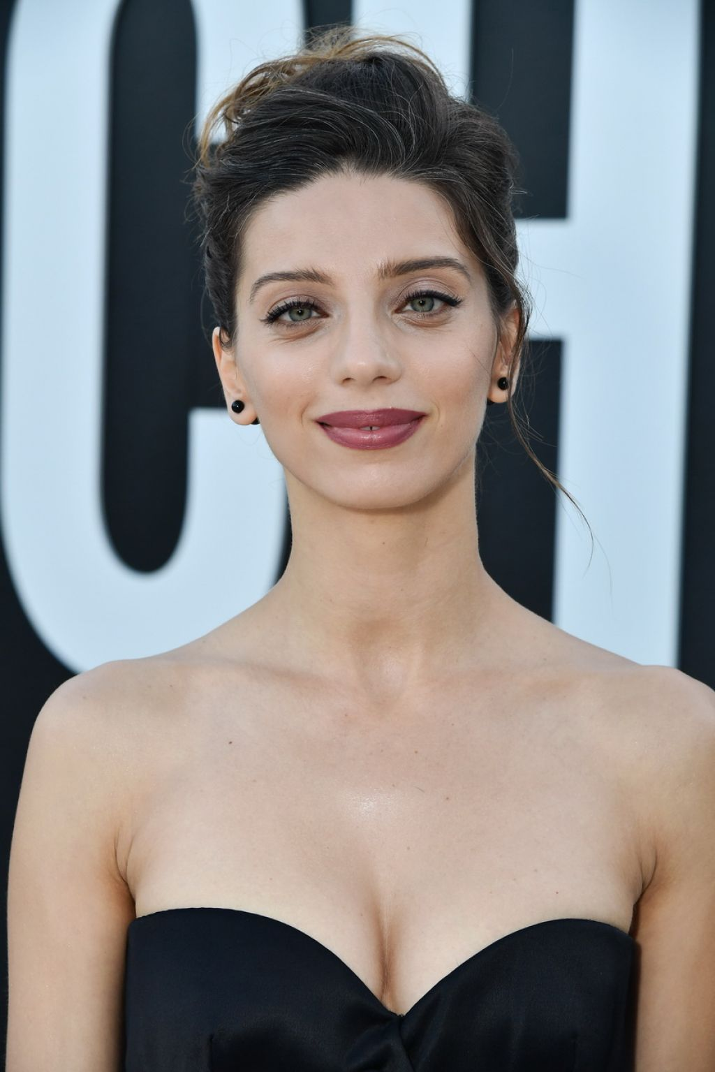 Pics Angela Sarafyan nude (69 photo), Sexy, Cleavage, Selfie, braless 2017