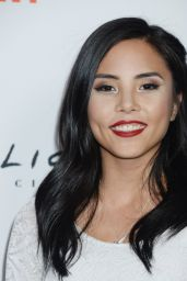 "Anna Akana - Netflix ""You Get Me"" Premiere in Culver City 06/19/2017"
