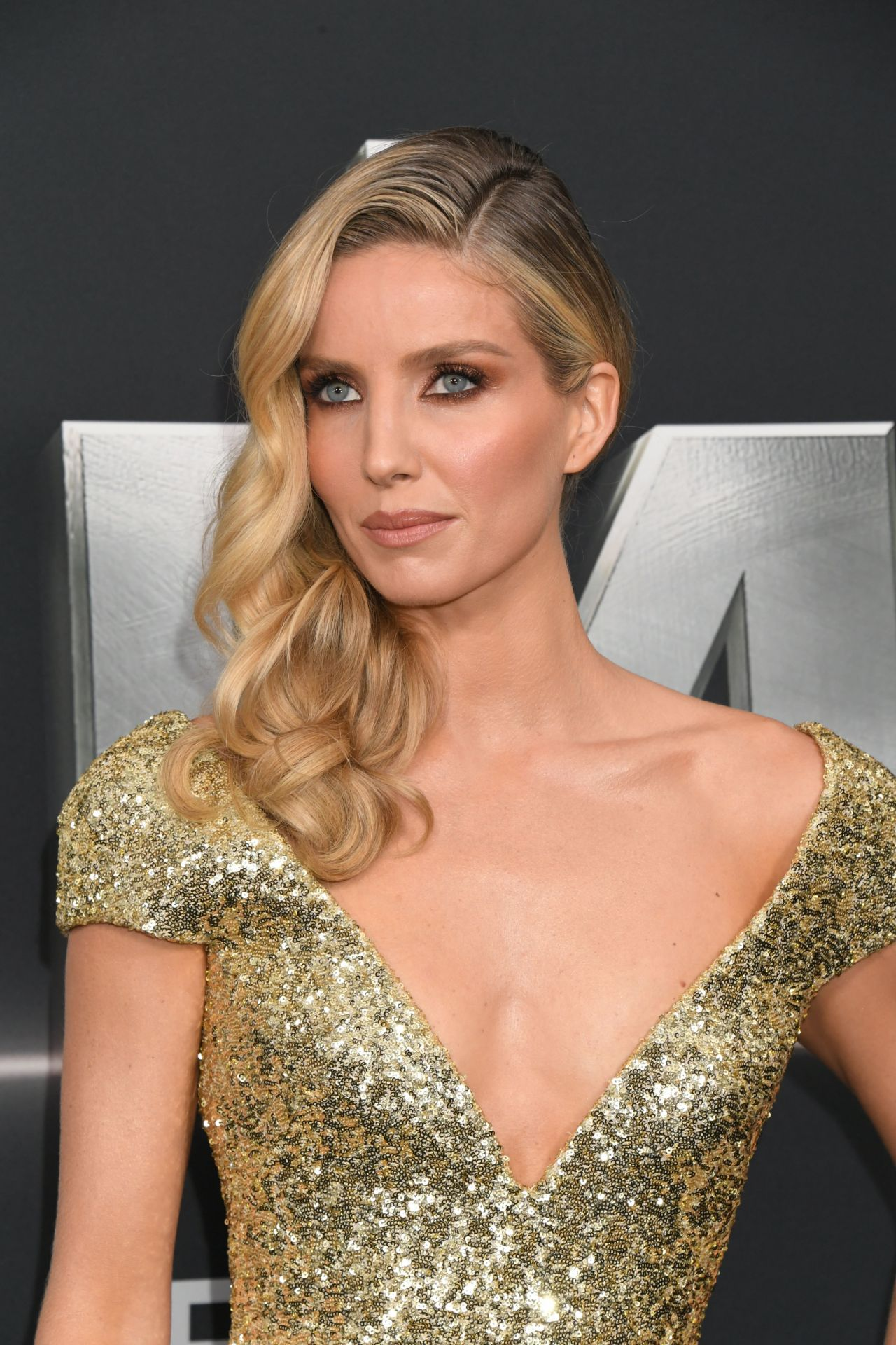 Annabelle Wallis naked (12 pictures) Leaked, Twitter, underwear