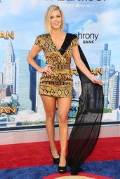 """Ariana Madix – """"Spider-Man: Homecoming"""" Premiere in Hollywood 06/28/2017"""