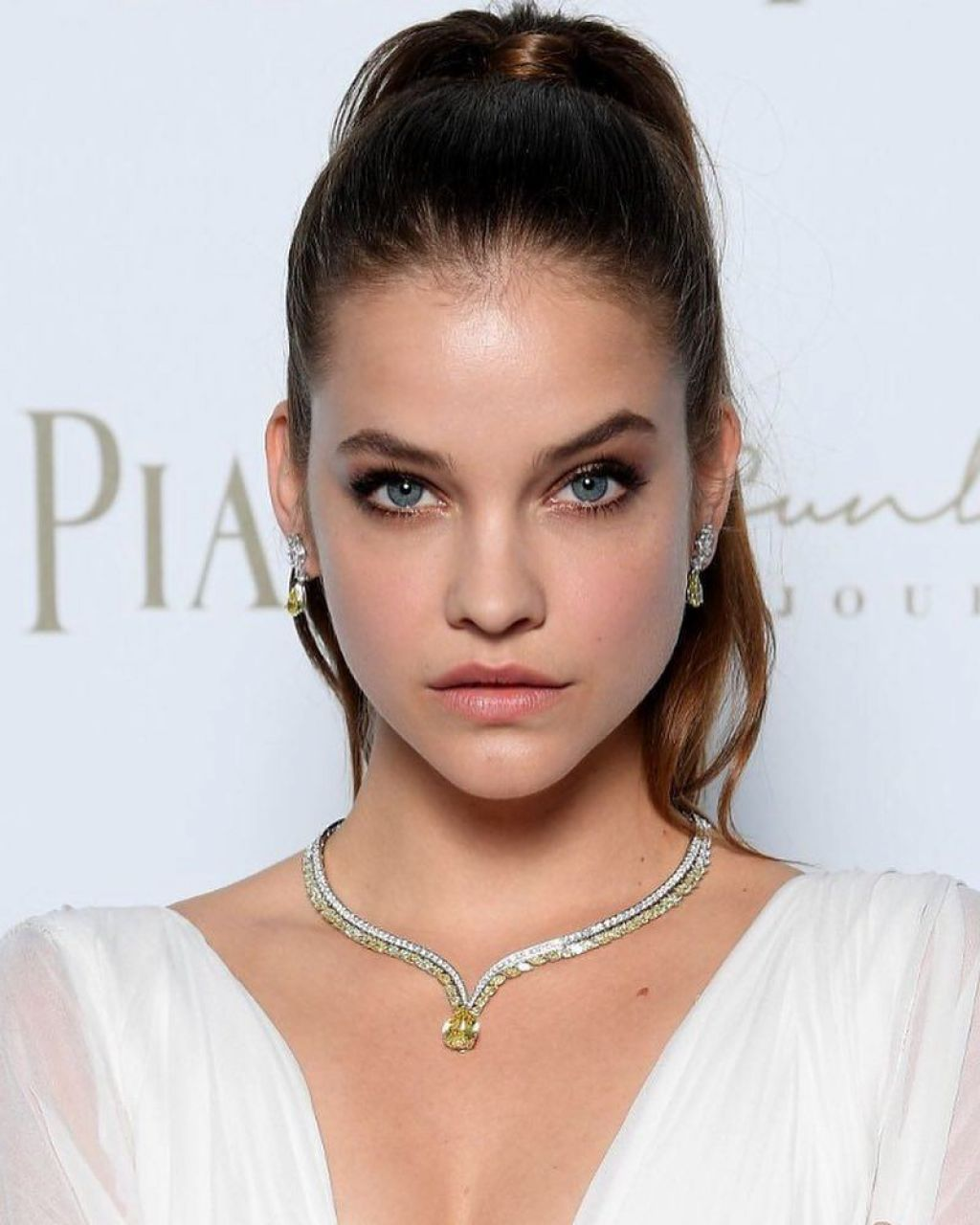 Barbara Palvin Latest Photos Celebmafia