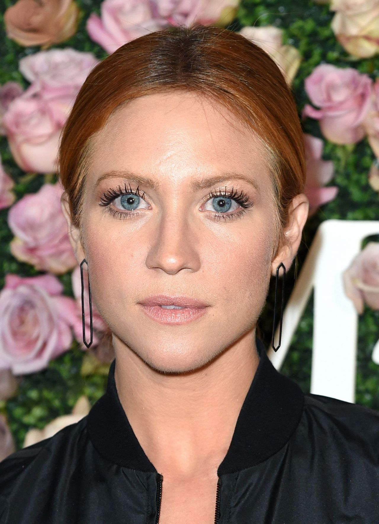 Brittany Snow – Women In Film Max Mara Face of the Future ... Brittany Snow