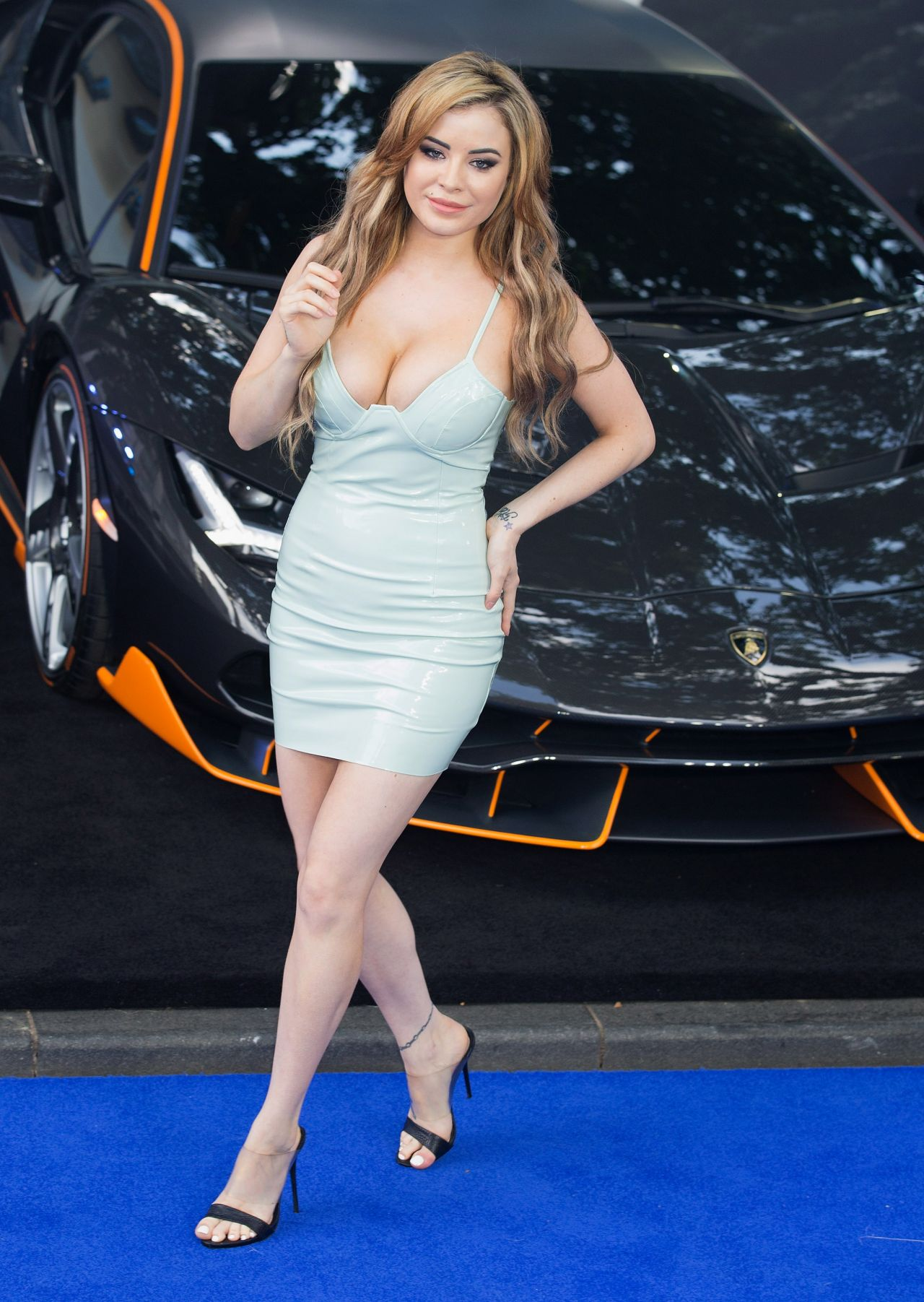 Sara underwood topless sexy 77 Photos gifs video Erotic photo Ashley greene bikini,Amy Adams sexy. 2018-2019 celebrityes photos leaks!