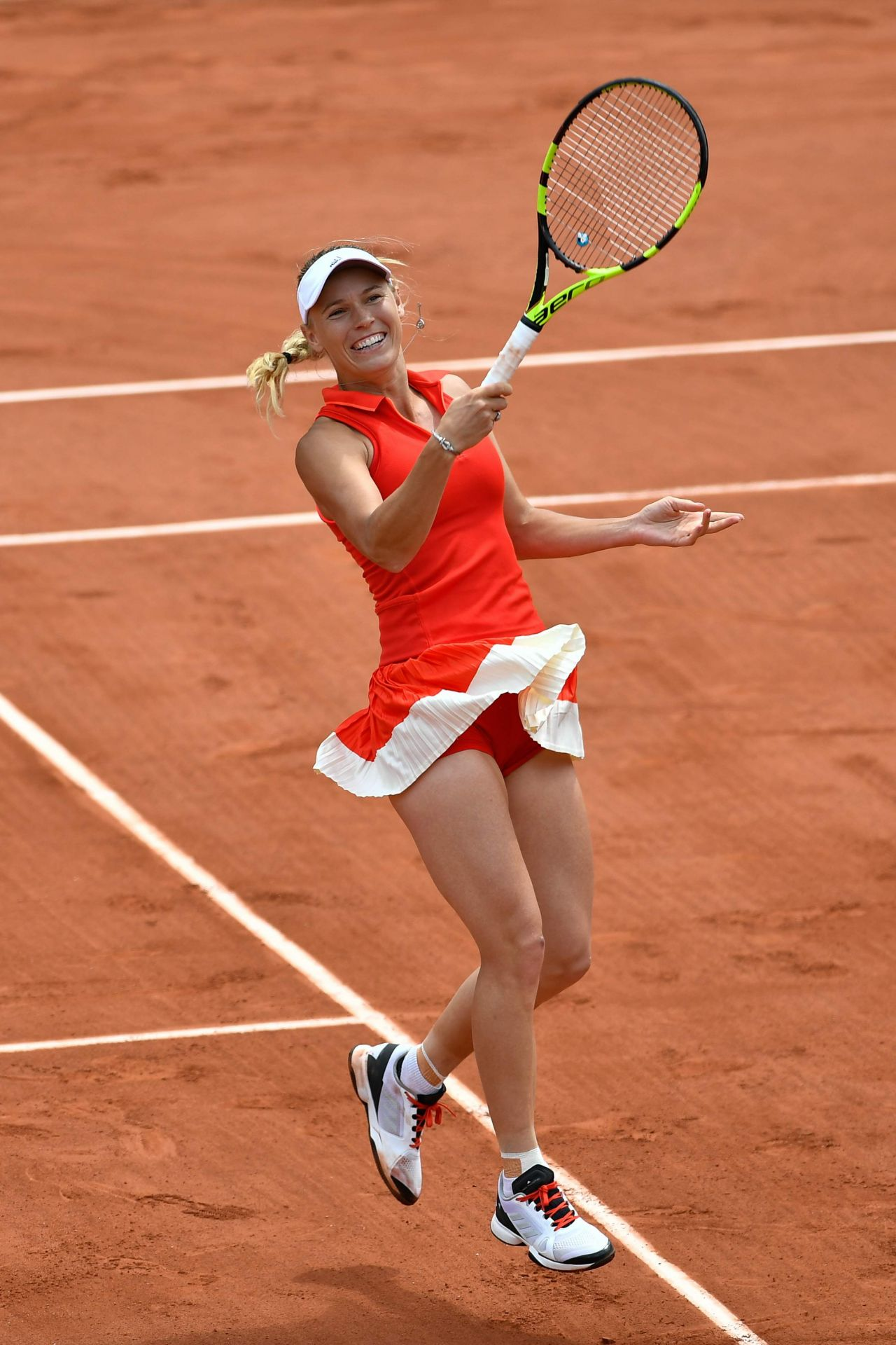 french open - photo #16