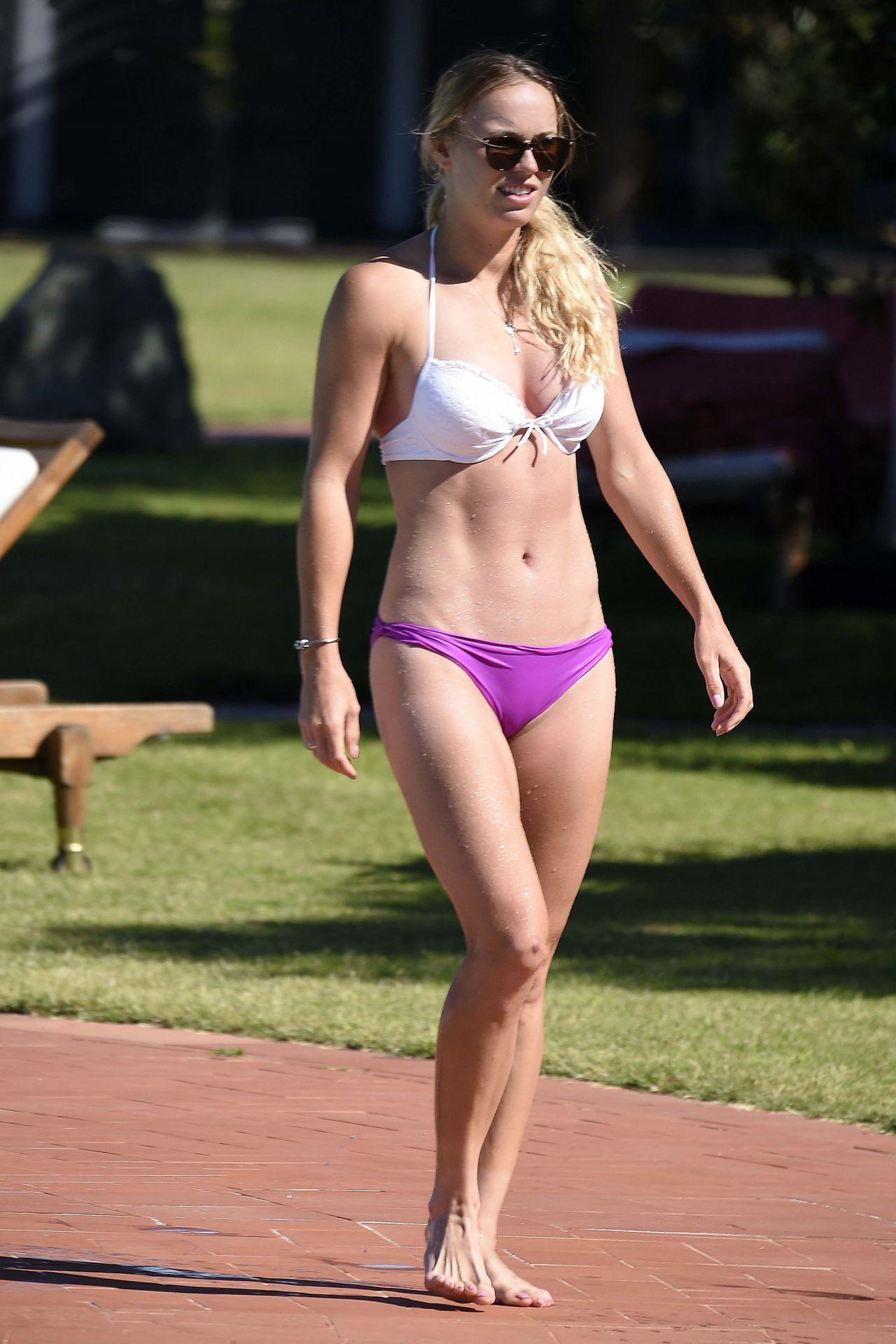 Ajiona Alexus nude (45 pics) Cleavage, 2016, in bikini