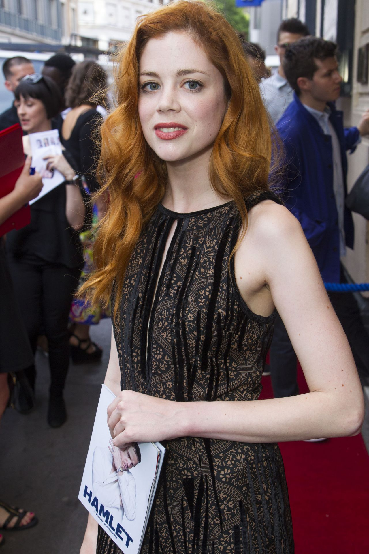 Pictures Charlotte Hope nudes (74 photo), Ass, Bikini, Twitter, braless 2015
