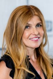 "Connie Britton - ""Beatriz at Dinner"" Panel in New York City 06/07/2017"