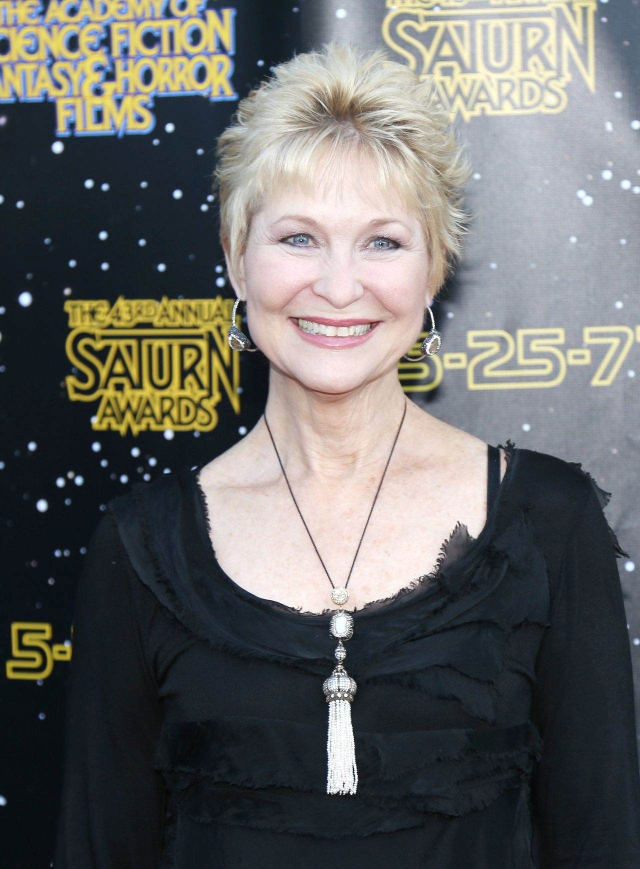 Communication on this topic: Claire Rushbrook, dee-wallace/