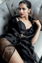 Deepika Padukone – Maxim Magazine India June/July 2017 – Part III