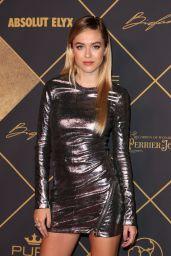 Delilah Hamlin - Maxim Hot 100 Party in Los Angeles 06/24/2017