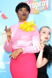 """Dove Cameron - """"Hairspray Live!"""" FYC Event in North Hollywood 06/09/2017"""