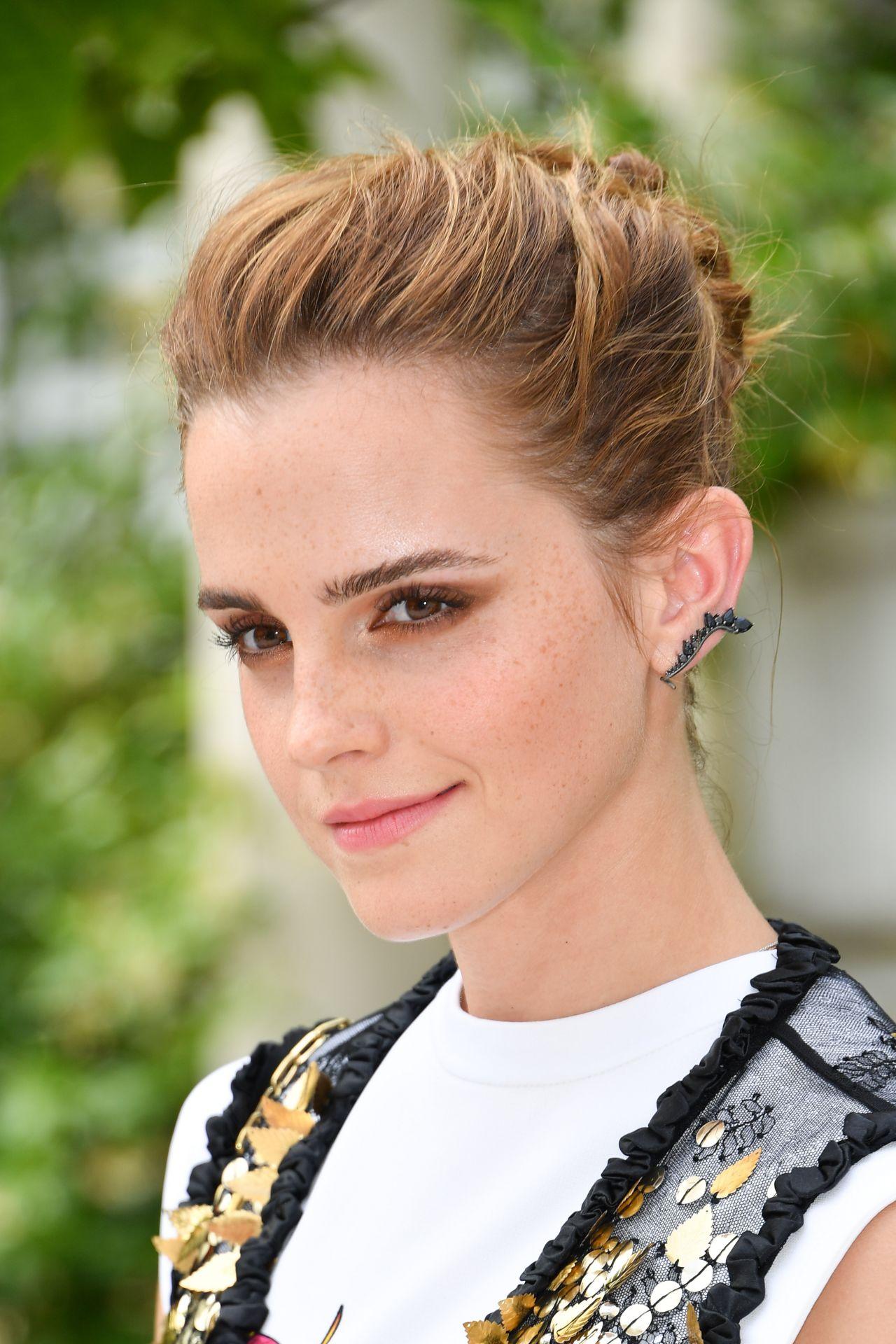 The Circle Emma Watson