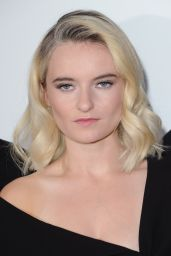 Grace Chatto - Capital Radio Summertime Ball in London, UK 06/10/2017