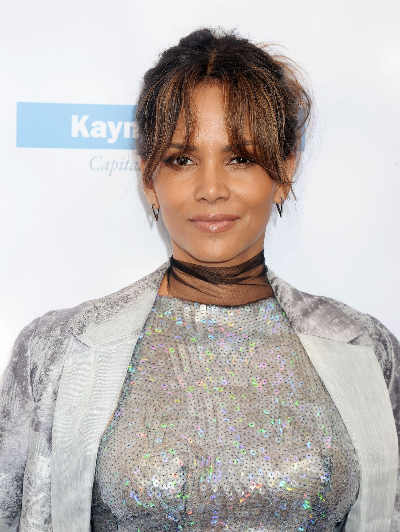 Halle Berry - Chrysalis Butterfly Ball in Los Angeles 06 ... Halle Berry