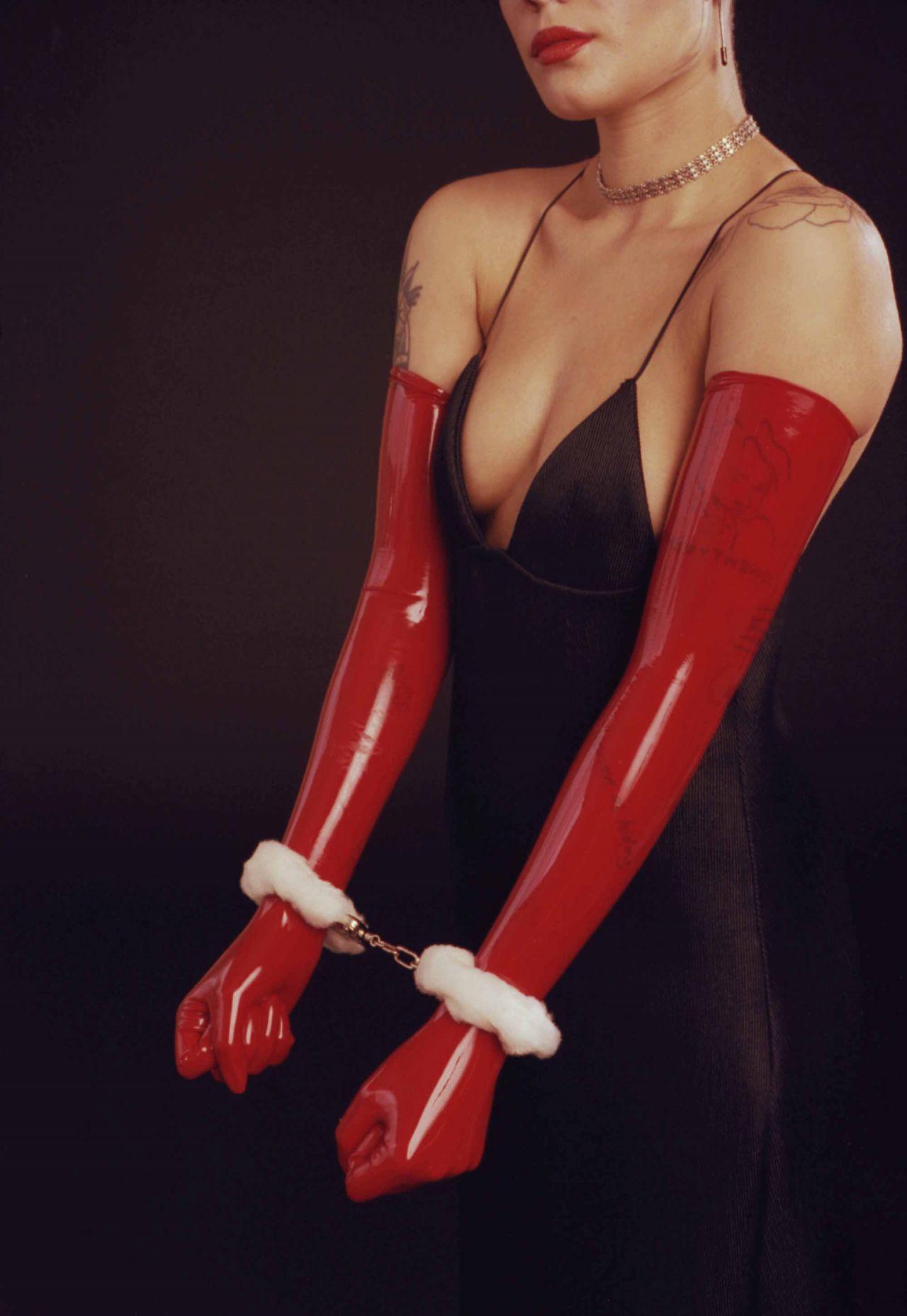 Ciara Lebamoff nudes (78 pics) Is a cute, 2019, swimsuit