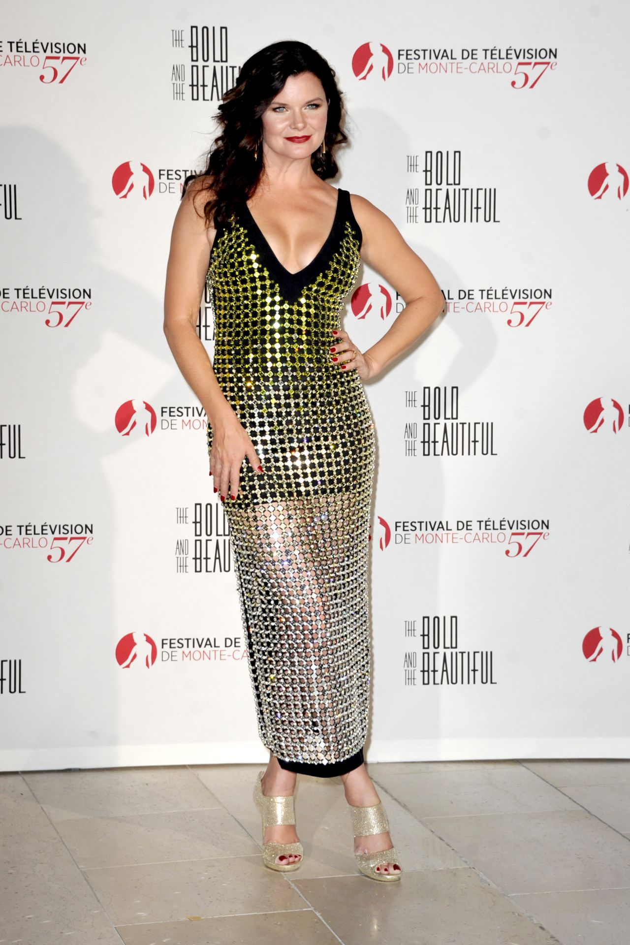 http://celebmafia.com/wp-content/uploads/2017/06/heather-tom-the-bold-and-the-beautiful-anniversary-event-at-monte-carlo-tv-festival-06-18-2017-1.jpg