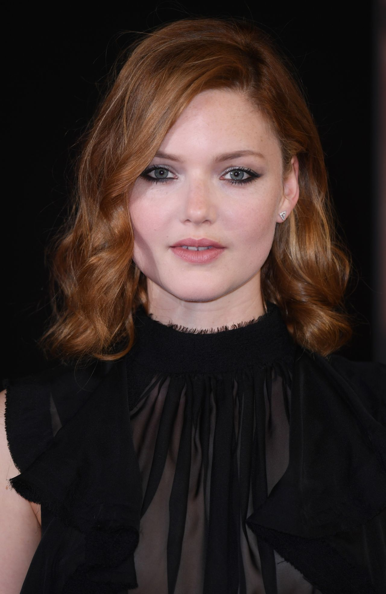 Pics Holliday Grainger naked (92 photo), Pussy, Sideboobs, Twitter, lingerie 2015
