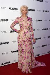 Holly Willoughby – Glamour Women Of The Year Awards in London, UK 06/06/2017