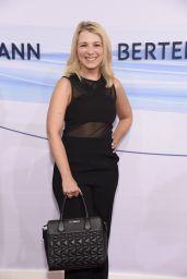 Iris Mareike Steen – Bertelsmann Party in Berlin 06/22/2017