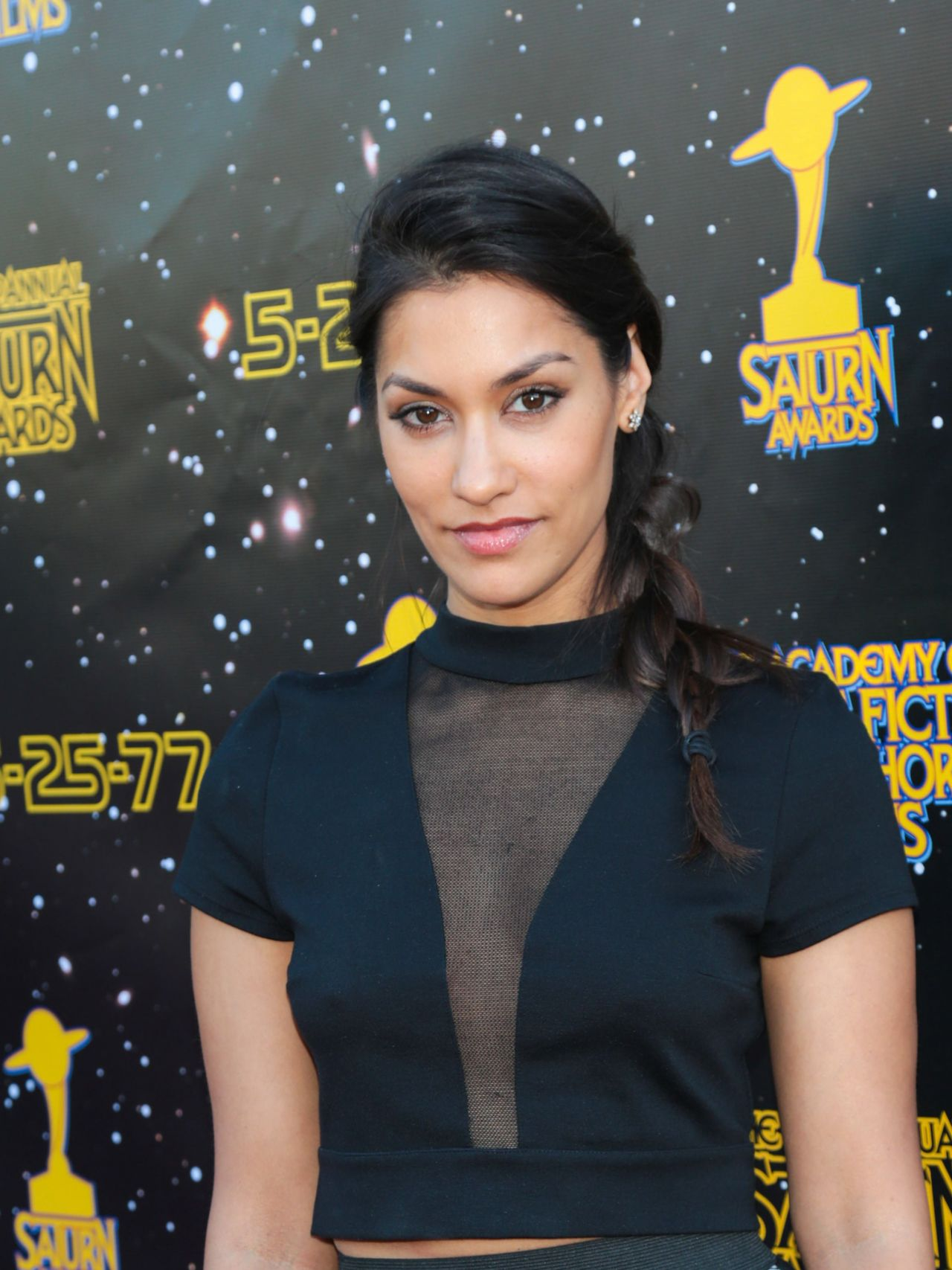 janina gavankar - photo #17