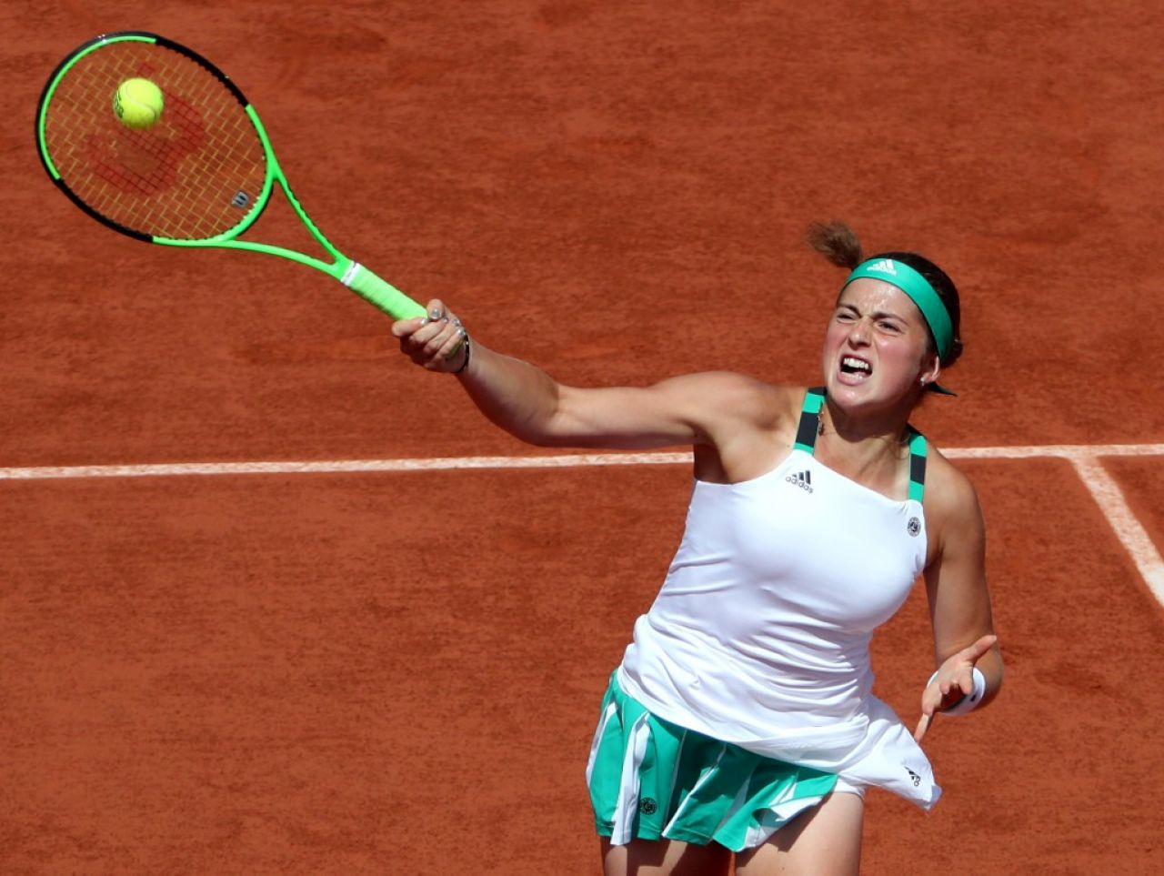 french open - photo #22