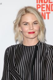 "Jennifer Morrison – ""Sun Dogs"" Premiere at Los Angeles Film Festival 06/15/2017"