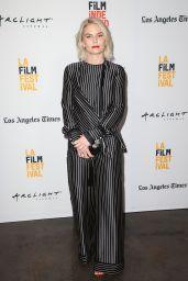 "Jennifer Morrison – ""Sun Dogs"" Premiere at Los Angeles Film Festival 06/15/2017"