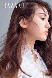 Jeon So Mi - Harper