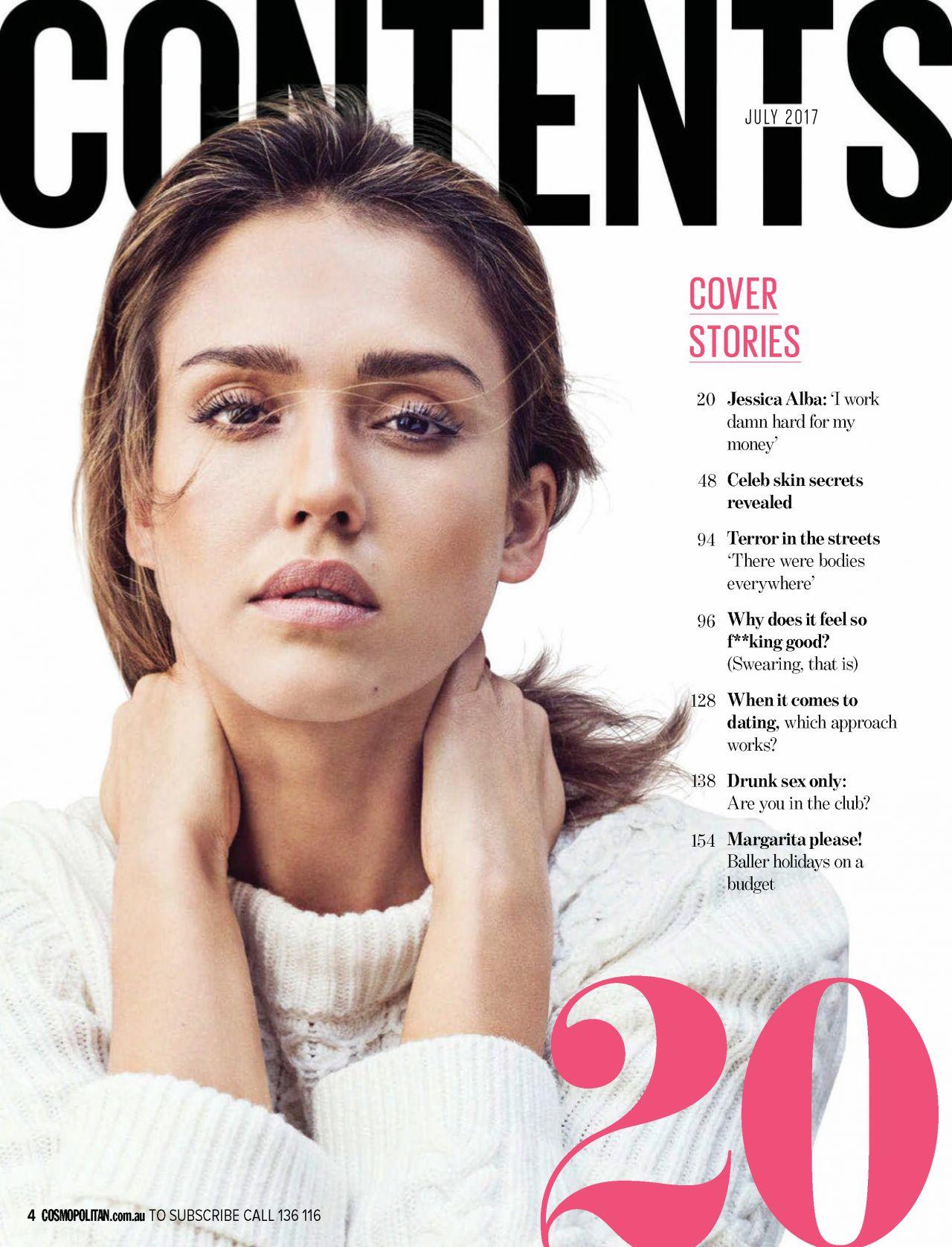 http://celebmafia.com/wp-content/uploads/2017/06/jessica-alba-cosmopolitan-australia-july-2017-issue-2.jpg