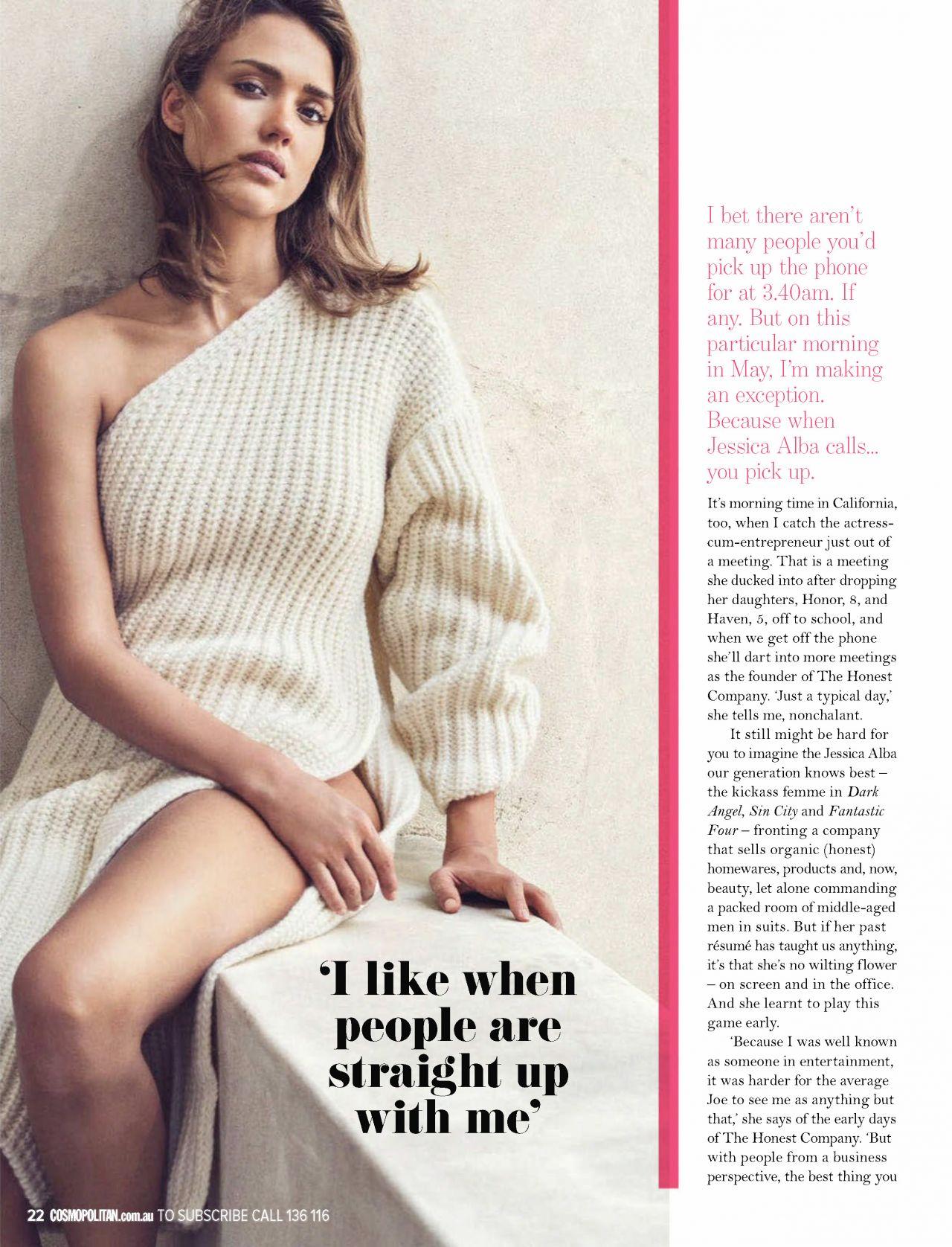http://celebmafia.com/wp-content/uploads/2017/06/jessica-alba-cosmopolitan-australia-july-2017-issue-5.jpg