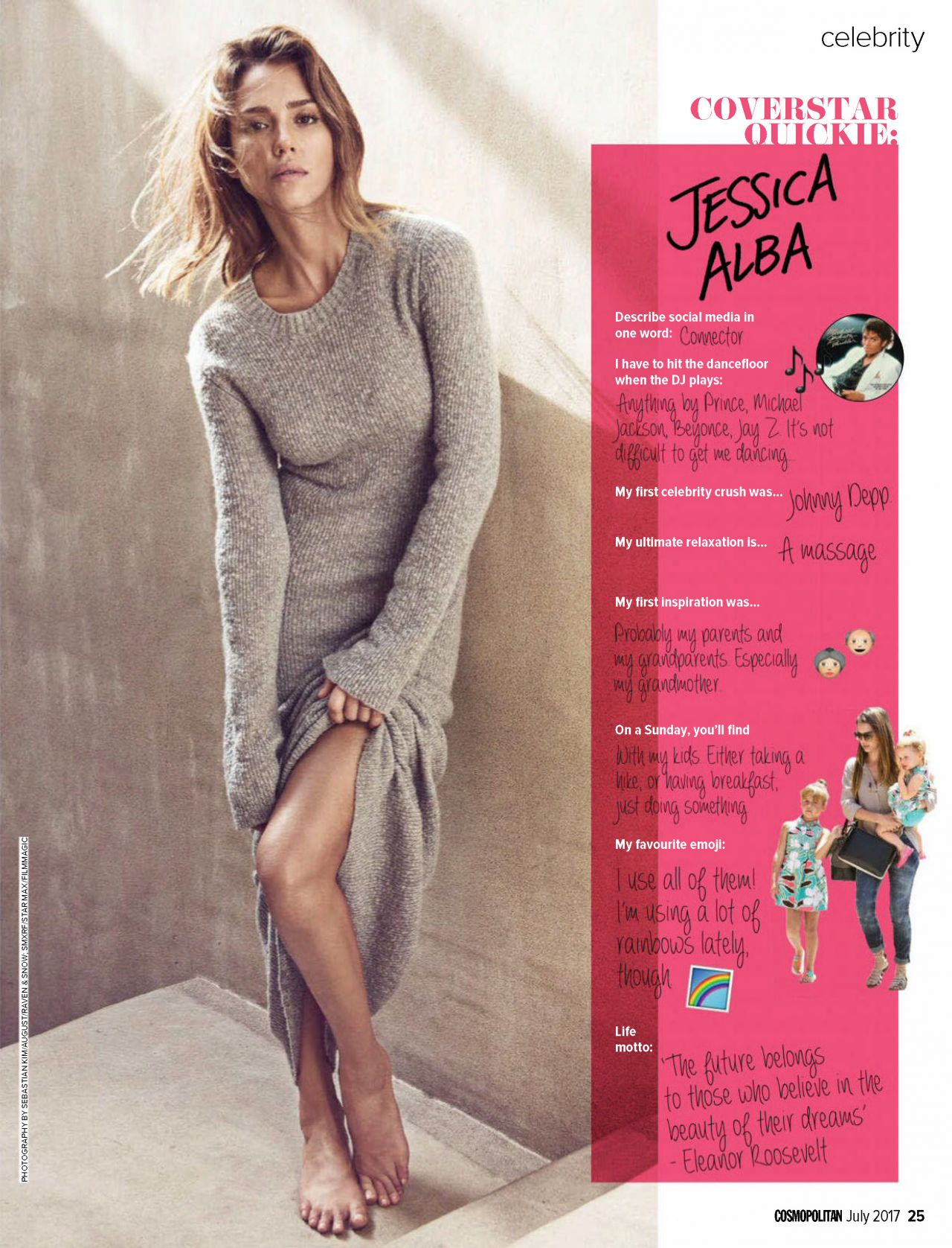 http://celebmafia.com/wp-content/uploads/2017/06/jessica-alba-cosmopolitan-australia-july-2017-issue-8.jpg
