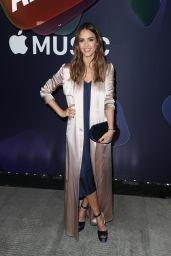 """Jessica Alba – """"Planet of the Apps"""" Season One Premiere in LA 06/12/2017"""
