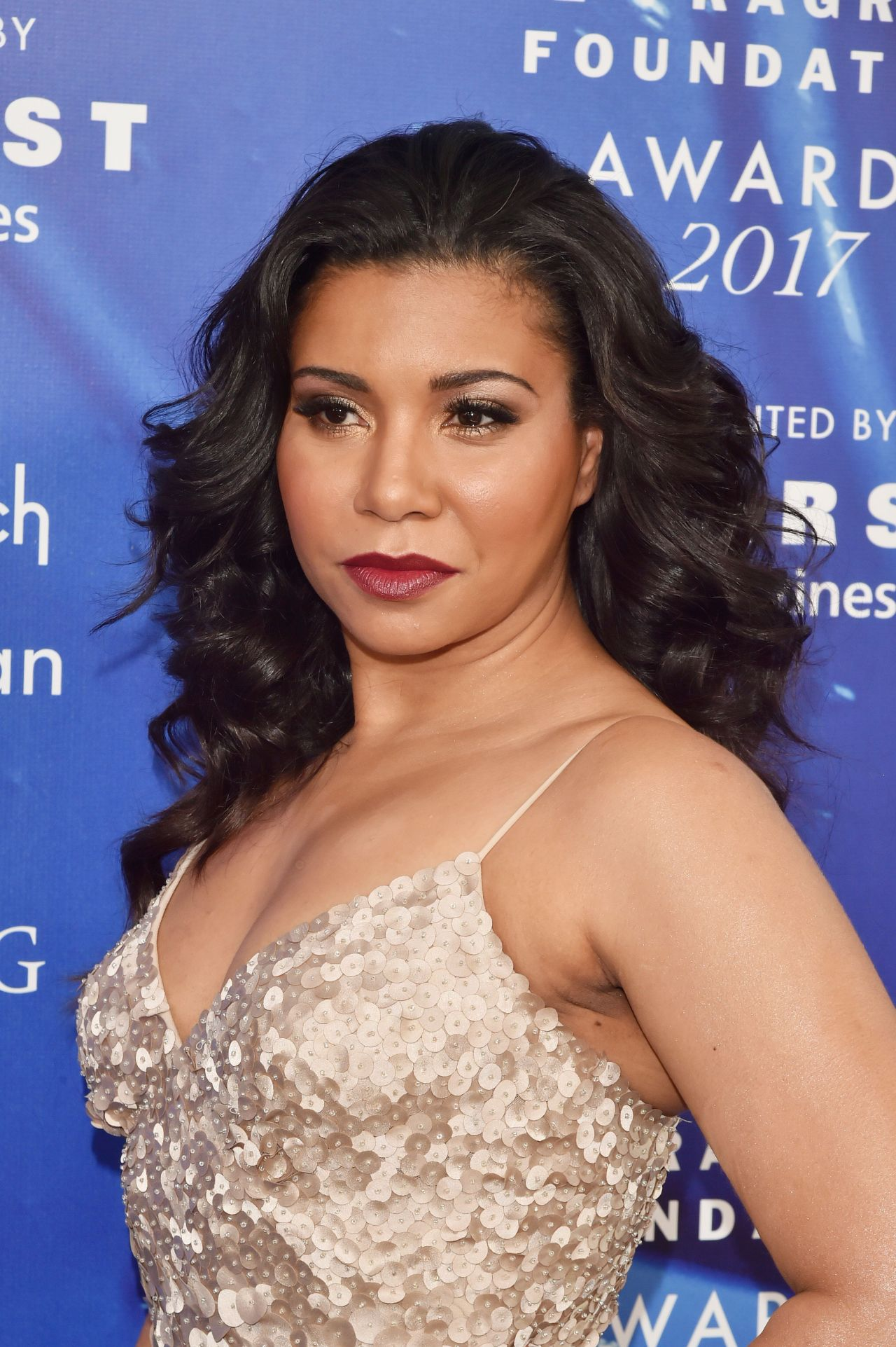 Tits Jessica Pimentel naked photo 2017