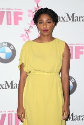 Jessica Williams – Women In Film 2017 Crystal and Lucy Awards in LA 06/13/2017