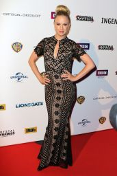 Joanne Clifton - National Film and Television School