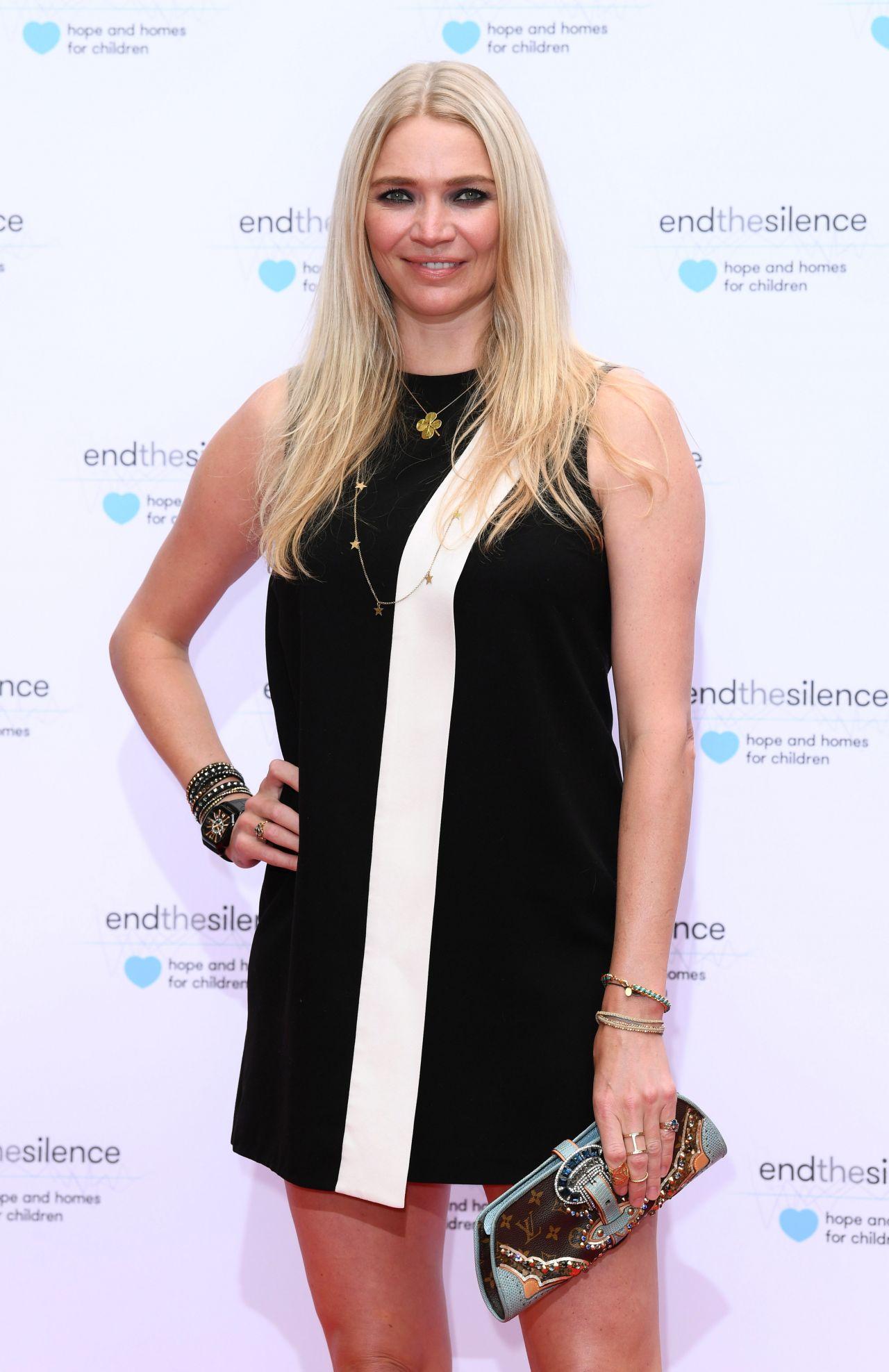 Susan Brown (English actress),Jennifer Jones Hot fotos Gillian Raine,Cara Delevingne GBR 2012-2013