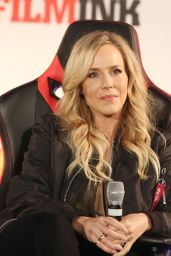 Julie Benz - Supanova Comic Con and Gaming Expo in Sydney 06/17/2017