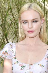 Kate Bosworth - Palm Springs International Festival of Short Films - Awards Ceremony 06/25/2017