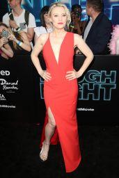 "Kate McKinnon – ""Rough Night"" Premiere in New York City 06/12/2017"