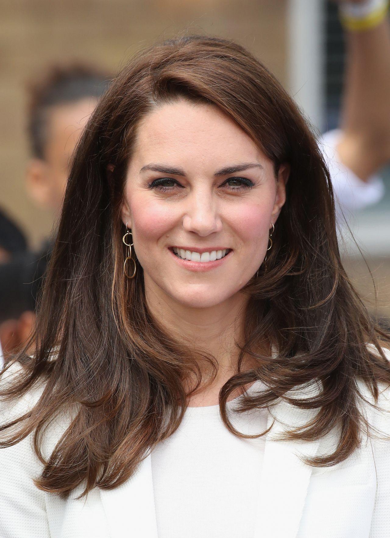 Kate Middleton's Best-Dressed Looks