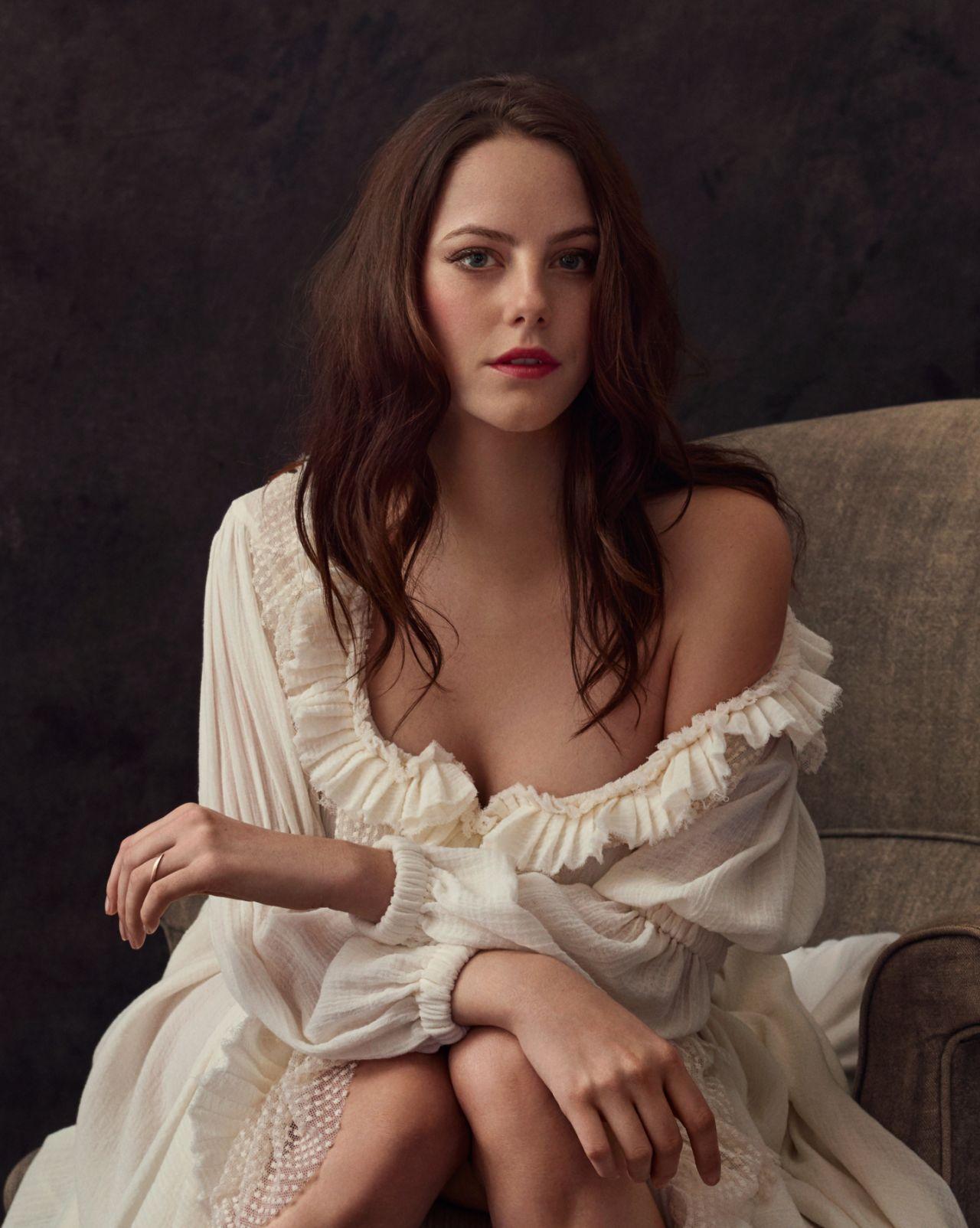 Kaya Scodelario nude (14 photo) Sideboobs, Instagram, see through