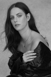 Kaya Scodelario - Photoshoot for The Laterals (2017)