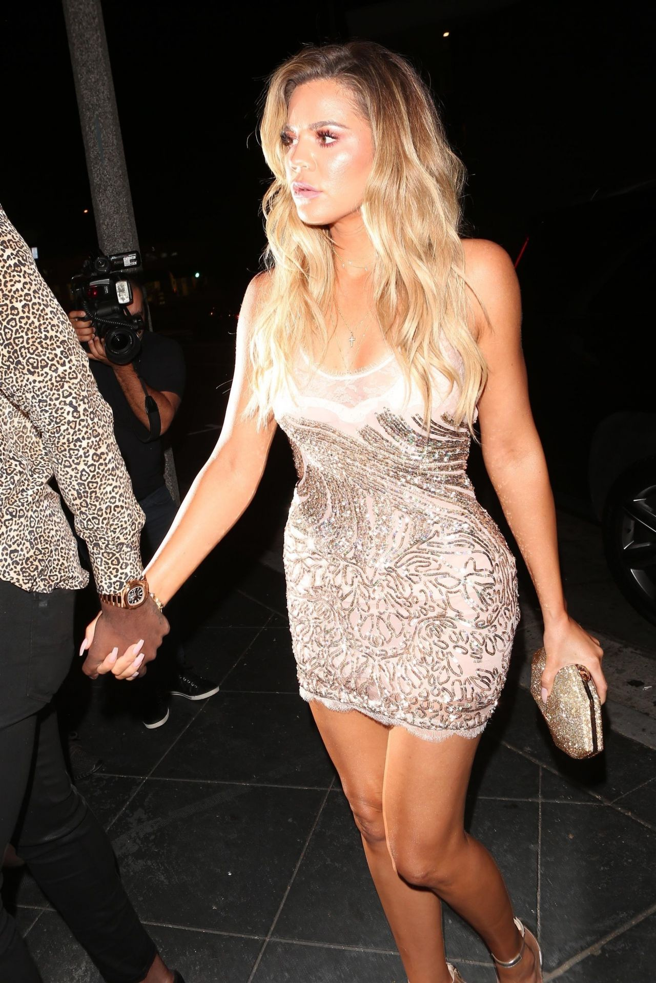 khloe kardashian - photo #18