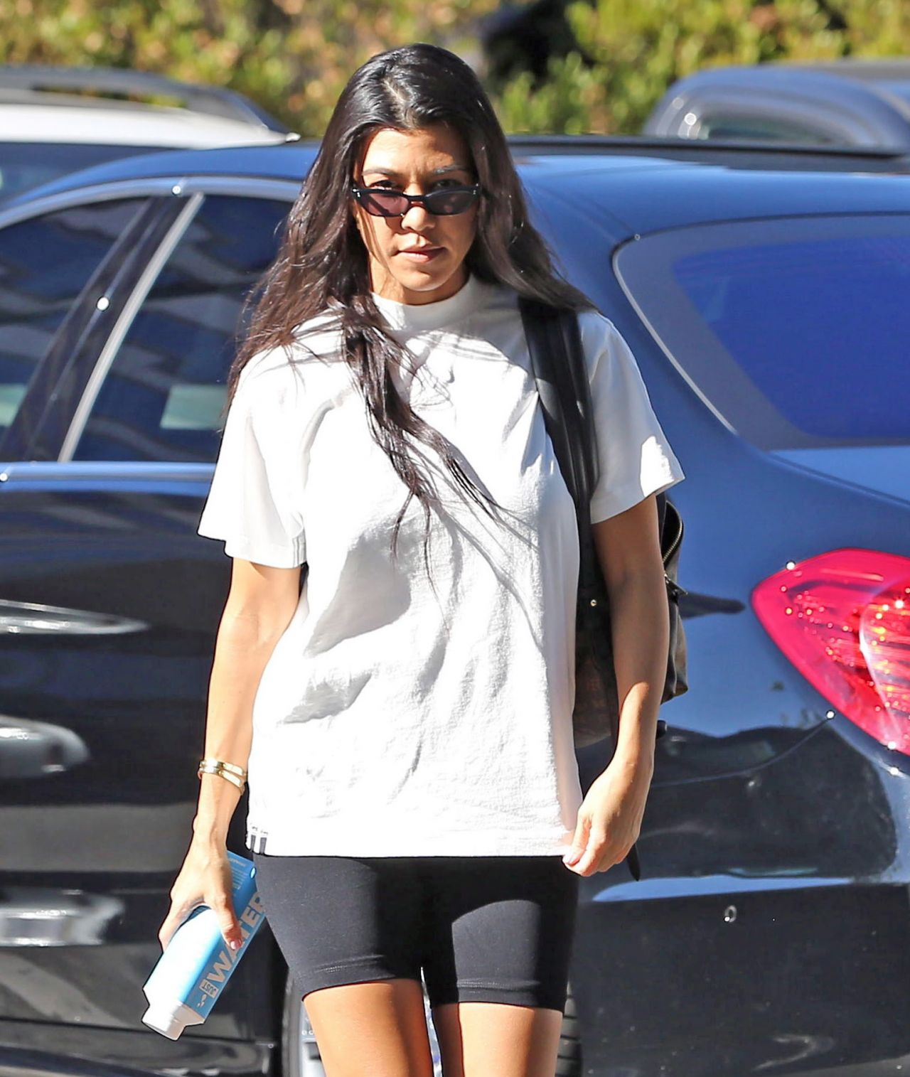 Kourtney kardashian running errands in calabasas ca nude (81 photos), Fappening Celebrites pic