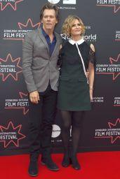 "Kyra Sedgwick - ""Story of a Girl"" Premiere at Edinburgh International Film Festival 06/22/2017"