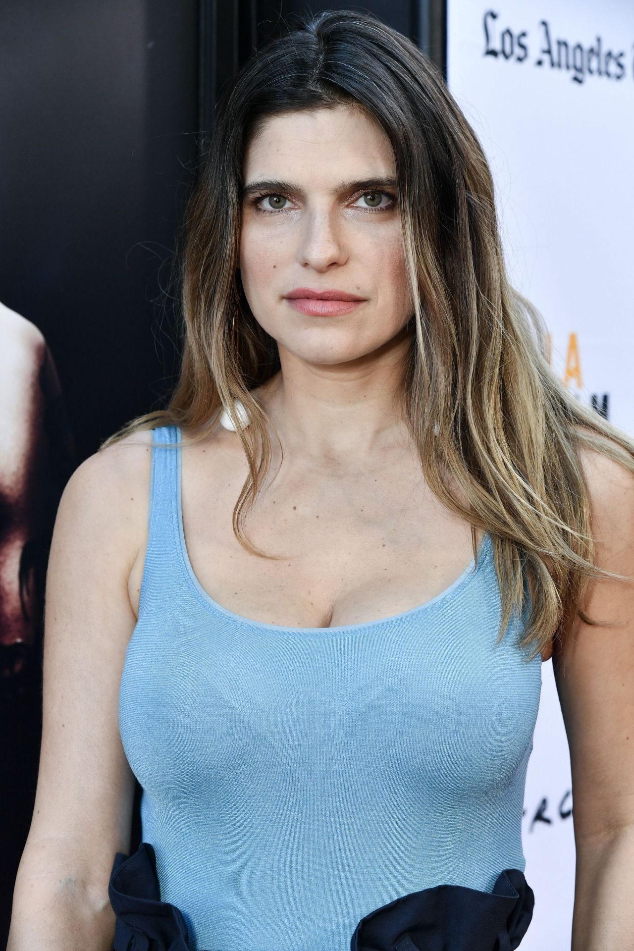 Pictures Lake Bell nude (67 foto and video), Sexy, Leaked, Instagram, panties 2006