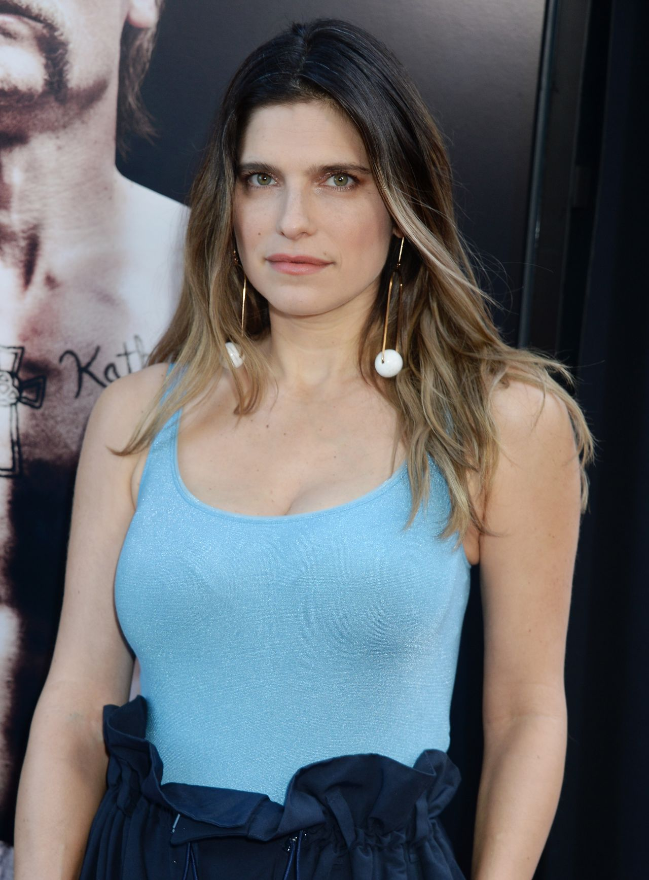 Hacked Lake Bell  naked (48 photos), Instagram, panties